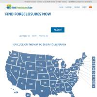 Bank Foreclosures Sale image